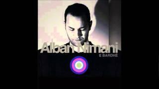 Alban Nimani - Ti me jep vetem dhimbje