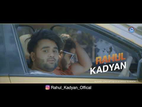 Yaar Bewde 2    Rahul Kadyan & Rohit Sehrawat & Mohit Dabass     New Haryanvi Song Haeyanavi 2019   