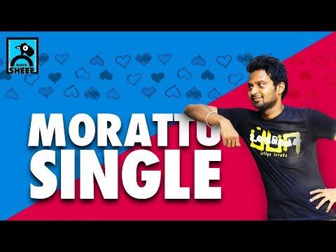 Morattu Single ft Tinder | Black Sheep en streaming