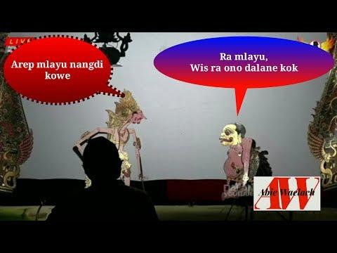 Bagong Rabi #3