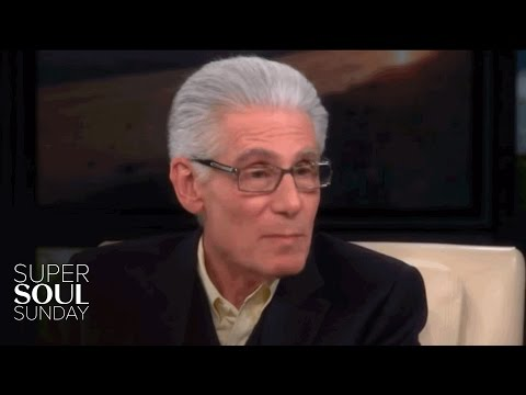 Dr. Brian Weiss: Past-Life Skeptic to Past-Life Expert | SuperSoul Sunday | Oprah Winfrey Network