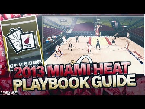 FULL *TUTORIAL* ON USING THE BEST PLAYS TO BEAT OFF BALLERS! BEST PLAYBOOK TO USE IN NBA 2K20 MYTEAM
