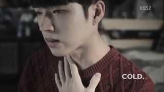 Video High School Love On - So Cold [ Woohyun x Sungyeol ]「MV」 download MP3, 3GP, MP4, WEBM, AVI, FLV Maret 2018