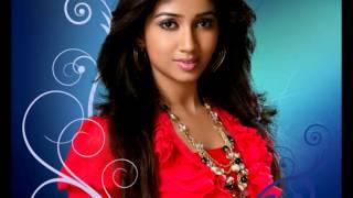 Download Hindi Video Songs - Manadha Havamaana - Shreya Ghoshal - Ale (Kannada)
