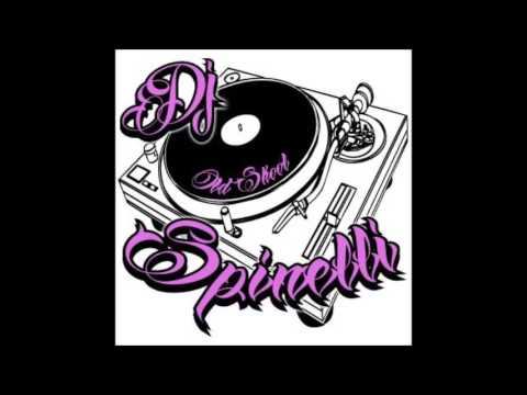 Old School Party Mix (Urban/Rap/Hip Hop/Reggae) Issue 218 (Explicit)