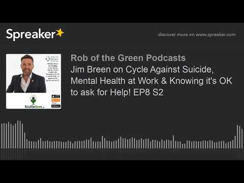 jim-breen-on-cycle-against-suicide,-mental-health-at-work-&-knowing-it's-ok-to-ask-for-help!-ep8-s2