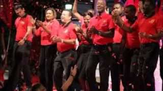 pnm campaign song 2015