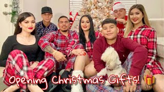 The Aguilars Christmas Special 2019!!!