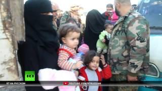 Запад рано или поздно признает свои ошибки — посол РФ в Великобритании о ситуации в Сирии