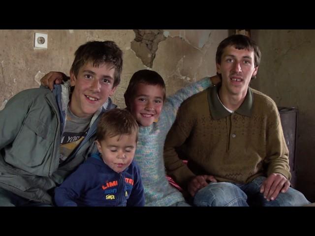 Izgradimo kuću porodici Gačić - Srbi za Srbe