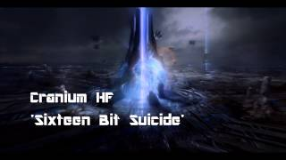 Techno (Old School) - Sixteen Bit Suicide