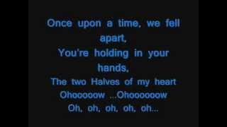 Kelly Clarkson - Princess Of China Cover (Lyrics)