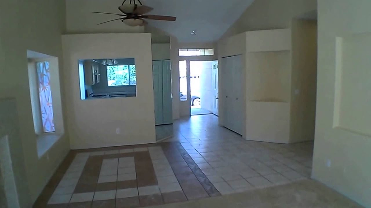 houses for rent in henderson nv 3br 2ba by property management in