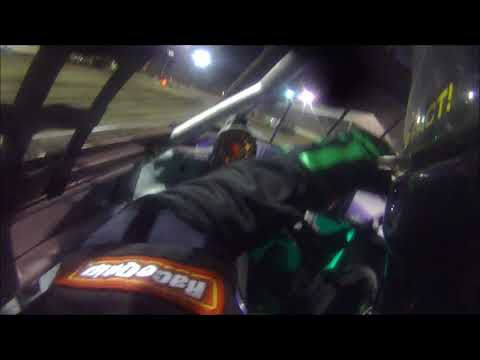 kankakee speedway 9-29-17 dick potts street stock 2