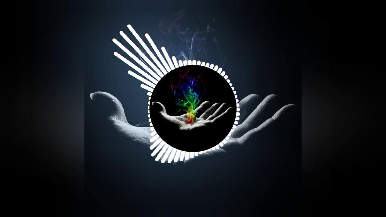 53+ Gambar Logo Dj Keren Terbaru