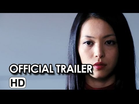 Random Movie Pick - 009-1: The End Of The Beginning Official Trailer #1 (2013) YouTube Trailer