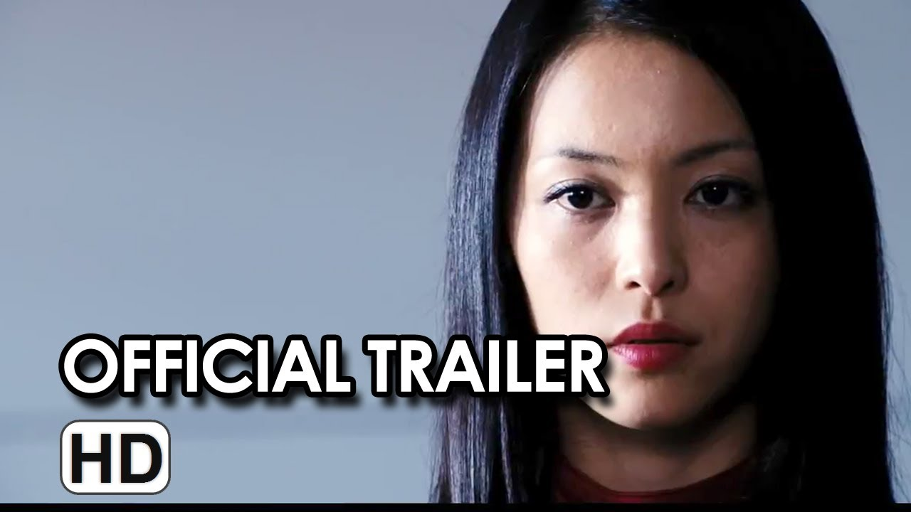 009-1: The End Of The Beginning Official Trailer #1 (2013)