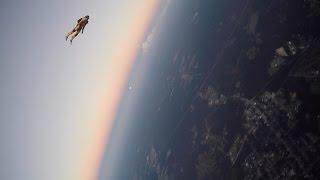 4 way jump