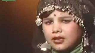 Pashto Song Ziraka
