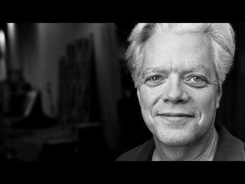Andy Schoneberg - Monster Maker Interview with an Emmy winning Makeup FX Master