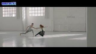 Lian Ross - Say You'll Never Korg