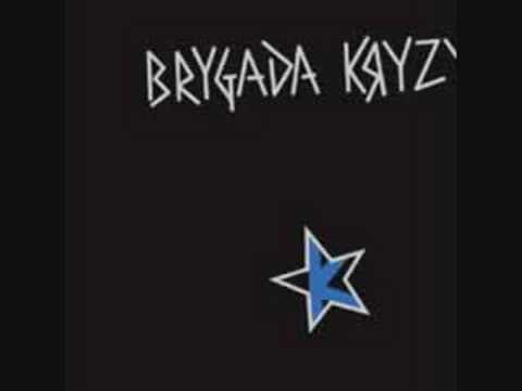 brygada-kryzys-fallen-fallen-is-babylon-zephir332