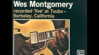 Download Wes Montgomery - S.O.S (take 3) MP3 song and Music Video