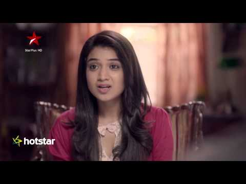 Manmarzian - Coming Soon only on STAR Plus!