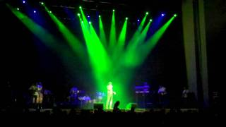 Sonu Nigam Live in Concert in Minneapolis 2009