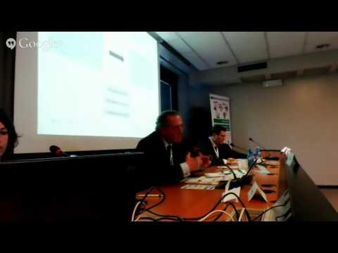 Workshop  - Passaggio generazionale e Internazionalizzazione - Monza 05.02.2014