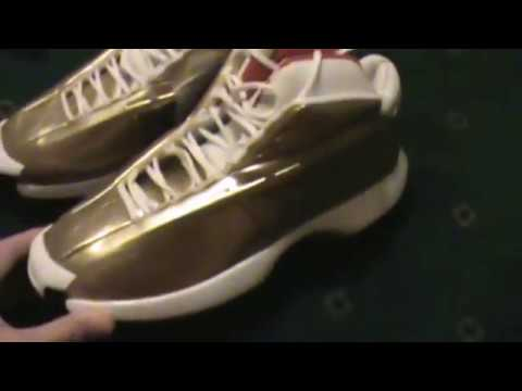 online store bc2c1 ed3ad Packer Shoes adidas Crazy One Awards Season