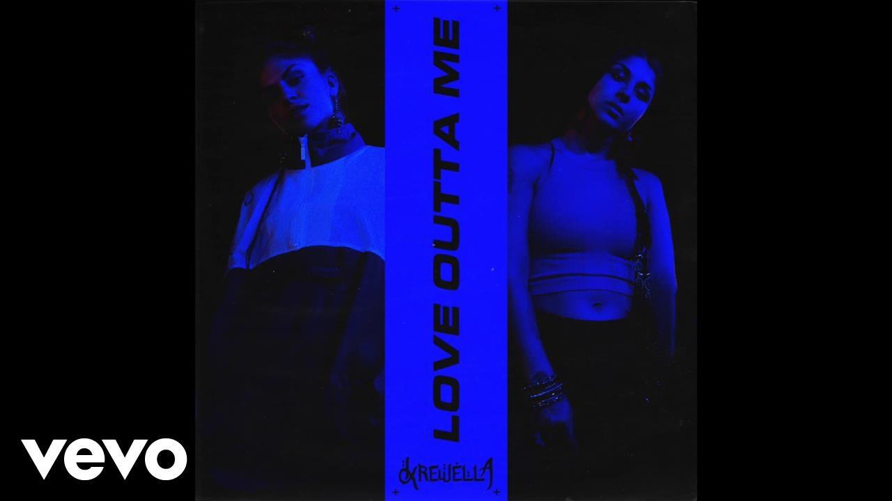 krewella-love-outta-me-audio-krewellamusicvevo