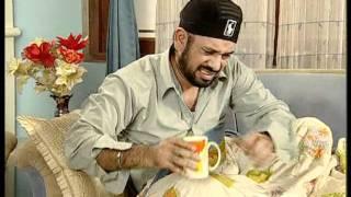 Ghuggi Films - Meri Vahuti Da Viyah - Part 6 Of 10 - Blockbuster Punjabi Comedy Movie