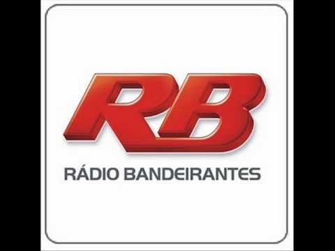 Jornal Primeira Hora: 50 anos no ar na Rádio Bandeirantes