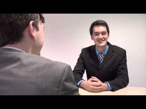 How To Succeed... At Conducting A Job Interview