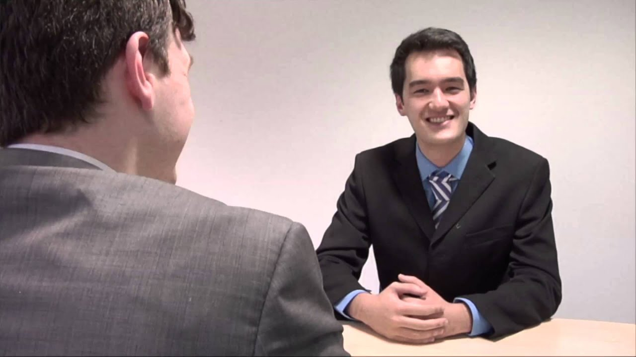 how to succeed at conducting a job interview how to succeed at conducting a job interview