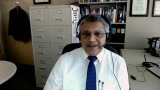 Amyloidosis treatment & response determination