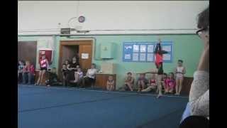 Inga Galeeva|Инга Галеева