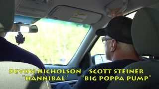 Scott Steiner on HHH & Stephanie McMahon
