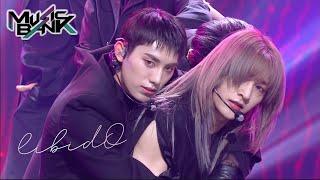OnlyOneOf(온리원오브) - libidO (Music Bank) | KBS WORLD TV 210409