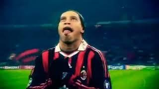 Ronaldinho 1 minute of magic