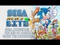 Sega Announces The End Of Archie Sonic The Hedgehog video