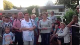 Акция «Счастливый билет» от турфирмы «Лазаревский отдых»(, 2014-01-20T14:18:18.000Z)