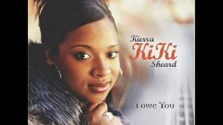 "Praise Offering - Kierra ""KiKi"" Sheard"