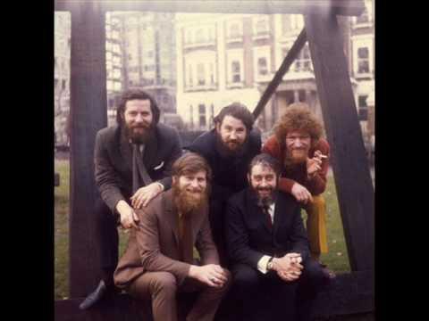 Клип The Dubliners - Spancil Hill