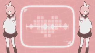 【VY2V3 Falsetto】「彼方此方」【VOCALOID3カバー】