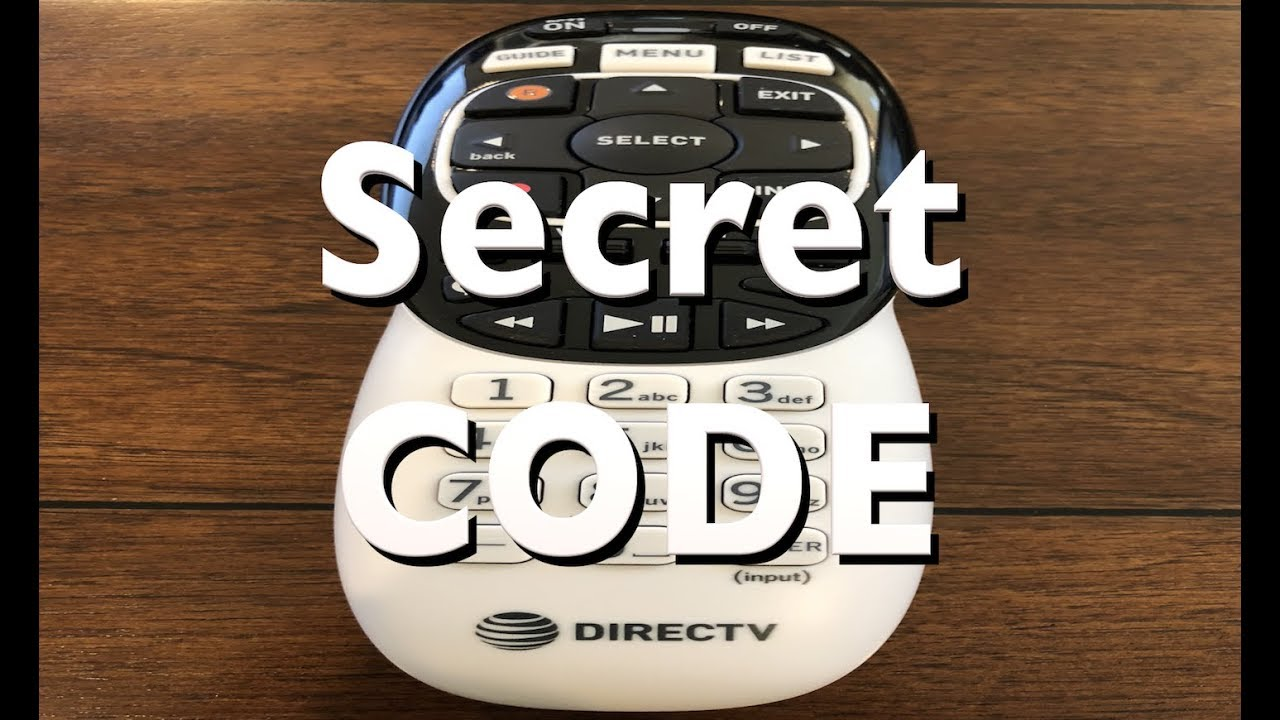 directv receiver firmware upgrading step by step with bonus information dtv doesn t share [ 1280 x 720 Pixel ]