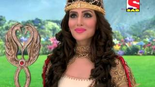 Baal Veer - Episode 459 - 6th June 2014
