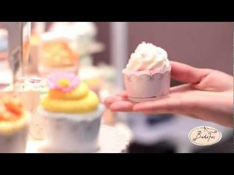 bo_cosmetic_gmbh_video_unternehmen_präsentation