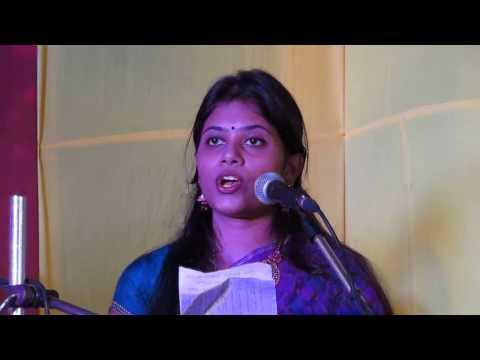 Durga Durge Durgatinashini by PRITHA DASGUPTA